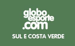 GE Sul e Costa Verde