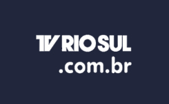 TV Rio Sul com br